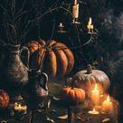 Samhain Crafts | Article