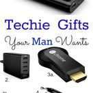 Fun Gifts For Men