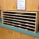 Teacher Storage