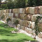 Landscaping Supplies Near Me? Raw & CivilSandstone Supply   Sydney, Canberra, Brisbane & Melbourne