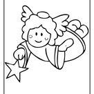 Engel 1 - Overige