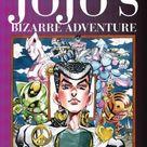 JoJo's Bizarre Adventure, Part 4: Diamond Is Unbreakable, Vol. 5 - Hardcover