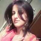 Most Beautiful Hot Girls Of Pakistan in Salwar Kameez