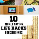 Student Living