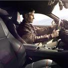 2012 BMW Zagato Coupe Zagato   Studios