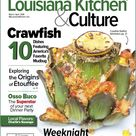 New Orleans Style Bread Pudding with Hard Sauce   Louisiana Kitchen & Culture