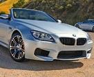 First Drive 2012 BMW M6 Convertible [Review]   LeftLaneNews
