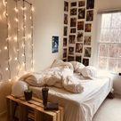 ▷ 1001 + Ideenfür eine Tumblr Zimmer Deko - Viele inspirierende Bilder!