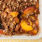 Adobo-Marinated Chicken Tacos   Recipe