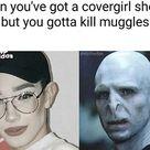 James Charles Makeup Fail White Face Memes Charles Meme James Charles Makeup Fails