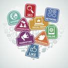 Detroit Digital Marketing and Growth Agency | Marketing Supply Company