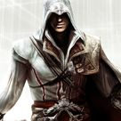 'Assassin's Creed', 'Fantastic Four 2', and More Get New Release Dates