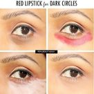 15 Makeup Hacks That Will Make Your Life So Much Easier   Society19 Canada