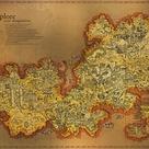 Treasure Maps