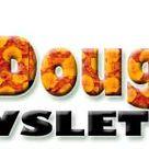 The McDougall Newsletter September 2002 - Thyroid