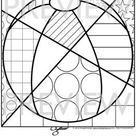 Interactive Summer Coloring Pages + Writing | Fun Summer Activity