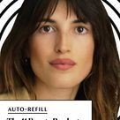 The Beauty Products OG Influencer and Rouje Founder Jeanne Damas Uses to the Very Last Drop