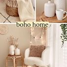 DIY Home Decor, compilation on vibrant solution to take action now, planning ref