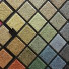 The 7 Best Places to Buy Carpet in 2021