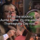 We Need A Little Christmas   Glee Cast Lyrics
