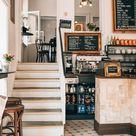 Stuttgart Food Guide: Tipps für Cafés und Restaurants - Sommertage