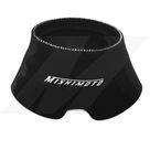 Mishimoto 00 02 Audi S4 Black Throttle Body Hose
