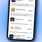 How To Update Apps On iPhone (Automatic & Manual)