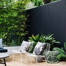 Inner city Oasis — Adore Home Magazine
