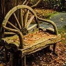 Changing Of The Seasons by Jordan Blackstone