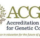 Program Directory :: ACGC