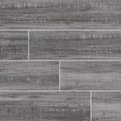 Belmond Mercury 8''x40'' Ceramic Tile
