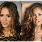BALAYAGE VS HIGHLIGHTS - KNOW THE DIFFERENCE COURTESY OF STYLEBAR - Spice4Life