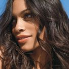 Rosario Dawson on Lack of Sleep, Heartbreak and Her Latest Workout Obsession