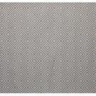 Outdoor Rugs From Treasure Garden - 7'10 x 10' (Assorted Styles Available) - Athens Silver