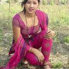 Pure Desi Maal Girl in salwar kameez