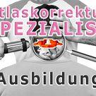 → Ausbildung Atlaskorrektur Spezialist Atlastherapeut Fortbildung Physiotherapie Physiotherapeuten Weiterbildung Chiropraktiker