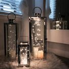 Let your home instantly enhance the style, a fun little decoration can get it - Page 35 of 40 - LoveIn Home
