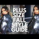 How to Style an Apple Shaped Body   XOXOKAYMO