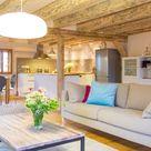 Apartment Nr. 5 - Ferienwohnungen in der Sächsischen Schweiz