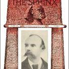 The Sphinx Volume 12 (Mar 1913 - Feb 1914) by Albert M. Wilson