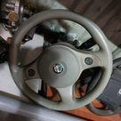 Τιμονι Alfa Romeo 159