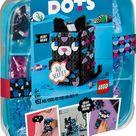 Secret Holder LEGO DOTS 41924 By LEGO