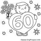 Lol Gratis Malvorlagen Geburtstag  Kostenlos Herunterladen Und Ausdrucken