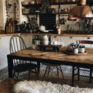 Hygge For Home - Interiors - Life - Inspiration