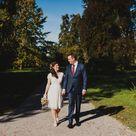 Hochzeit im Schloss Seeburg | Hochzeitsfotograf Konstanz