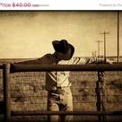 Cowboy Photography