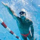 A new approach to mastering swimming technique