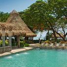 Resorts Costa Rica