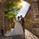 Hochzeit Schloss Burgk Freital