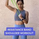 Get Stronger and Tight Arms for Female (Guaranteed results in few days),Follow us to more  tips.